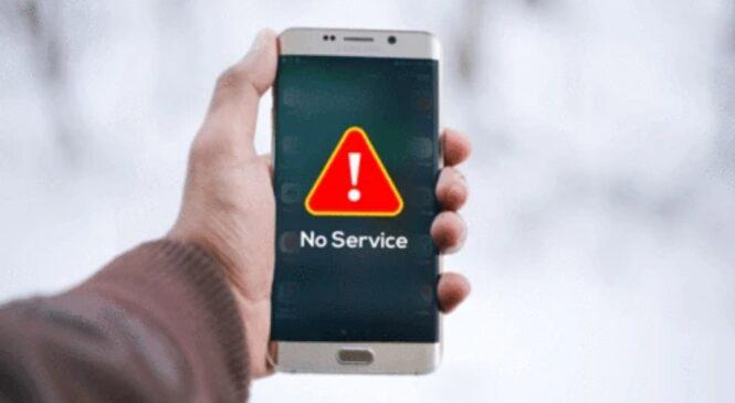 नेपालमा यस्ता मोबाइलहरू आउँदो जेठदेखि नचल्ने