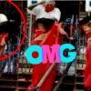 मन्दिरमा पुजारीले नै हद पार पुजा गर्न आएकी महिला माथि हातपात गरेको भिडियो भाइरल बन्यो- हेर्नुहोस (भिडायो सहित)